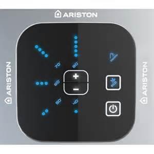 Scaldabagno elettrico ariston modello velis evo 50 eu - Scaldabagno elettrico vaillant ...